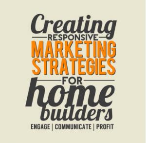 home marketing
