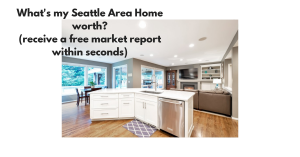 Instant Seattle Home Market Report